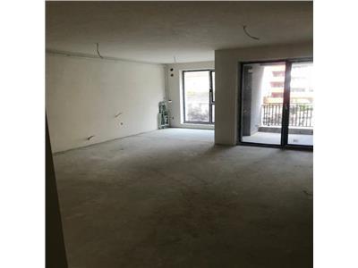 Vanzare Apartament 2 camere zona Oncos - Buna Ziua, Cluj-Napoca