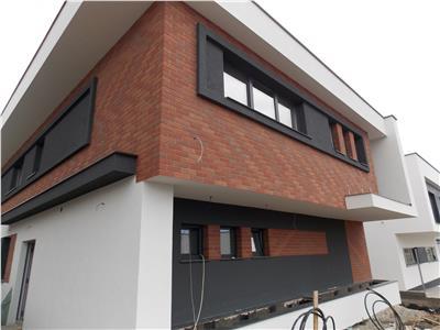 Parte duplex constructie noua de vanzare, cartier Europa, Cluj-Napoca