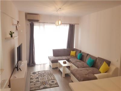 Vanzare Apartament 3 camere de lux Gheorgheni - Iulius, Cluj-Napoca