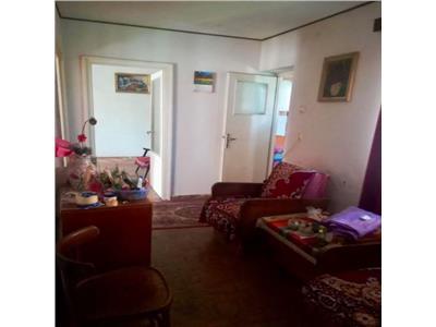 Vanzare Apartament 4 camere zona Colina Manastur, Cluj Napoca