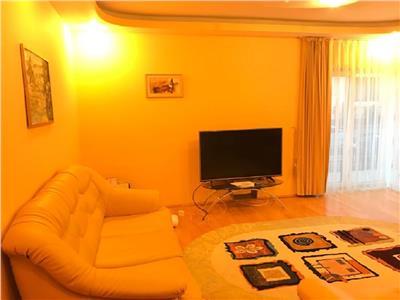 Apartament 3 camere 86 mp zona Campului   Manastur, Cluj Napoca