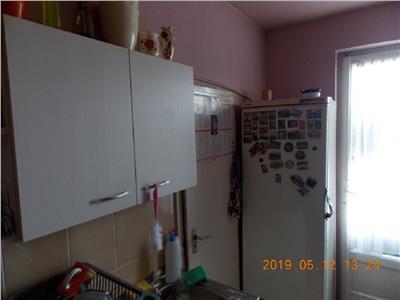 Apartament 2 camere decomandat in Centru, P ta Abator