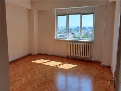 Vanzare Apartament 3 camere confort sporit Gheorgheni, Cluj-Napoca