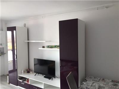 Vanzare Apartament 2 camere zona LIDL Buna Ziua, Cluj-Napoca