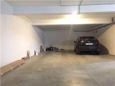 Apartament 3 cam in Manastur, finisat cu garaj si boxa, zona Campului