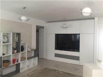 Vanzare Apartament zona Bazei Sportive Gheorgheni, Cluj-Napoca