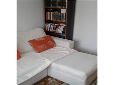 Vanzare apartament 4 camere Manastur Napolact, Cluj-Napoca