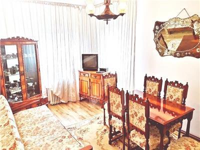 Vanzare apartament 4 camere Manastur zona Billa, Cluj-Napoca