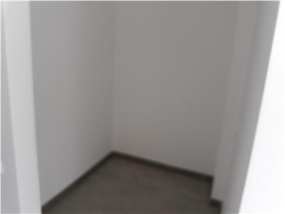 Vanzare Apartament 2 camere finisat Zorilor OMV, Cluj Napoca