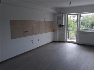 Vanzare Apartament 2 camere finisat Zorilor - OMV, Cluj-Napoca