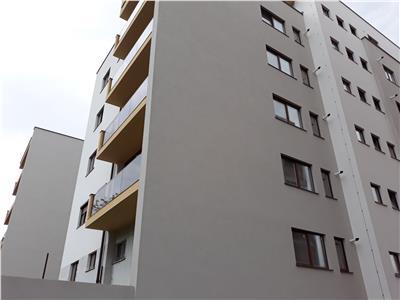 Vanzare Apartament 2 camere Buna Ziua - LIDL, Cluj-Napoca