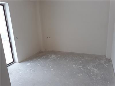 Vanzare Apartament 2 camere Buna Ziua   LIDL, Cluj Napoca