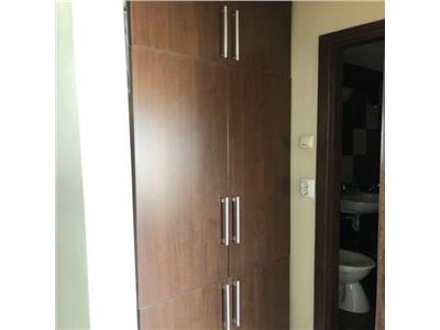 Inchiriere apartament 3 camere decomandate modern in Gheorgheni