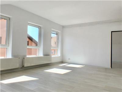 Vanzare Apartament 4 camere Floresti - Muzeul Apei, Cluj-Napoca