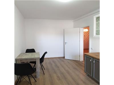 Vanzare Apartament 2 camere zona Kaufland   Marasti, Cluj Napoca