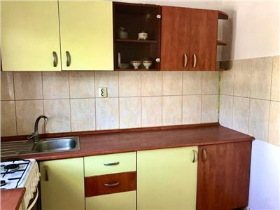 Vanzare Apartament 4 camere Dorobantilor Marasti, Cluj-Napoca