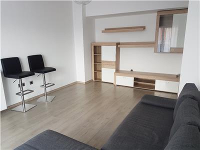Vanzare apartament 2 camere de LUX in Buna Ziua-Bonjour
