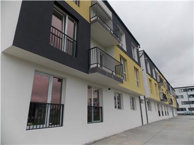 Vanzare Apartament 2 camere Profi Tineretului - Floresti, Cluj-Napoca