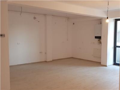 Apartament cu 2 camere confort lux zona P-ta M. Viteazu, garaj