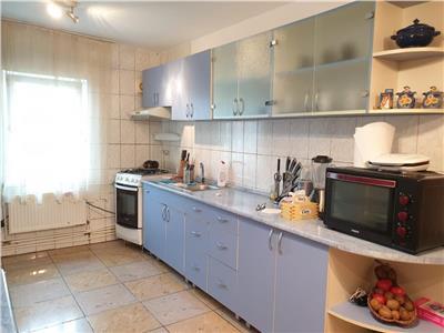 Vanzare Apartament 3 camere zona Sigma - Zorilor, Cluj-Napoca