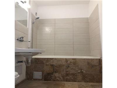 Apartament 1 camera renovat in Manastur, zona Parang
