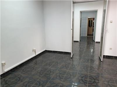 Inchiriere spatiu comercial sau birou, 90 mp,  CEC, P-ta A. Iancu