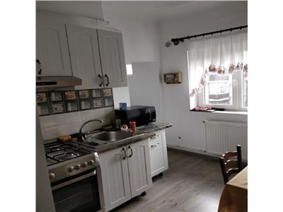 Apartament 2 camere finisat zona Autogara   D.Rotund, Cluj Napoca