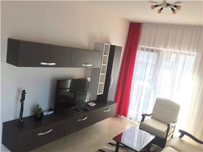 Inchiriere apartament 3 camere modern in Zorilor - M. Eliade
