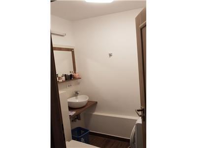 Inchiriere apartament 3 camere modern in Zorilor zona Pasteur