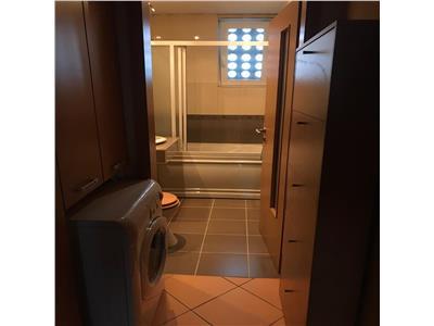 Inchiriere apartament 2 camere modern in Centru Pta M. Viteazul