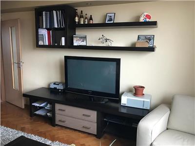 Inchiriere apartament 2 camere modern in Centru-Pta M. Viteazul