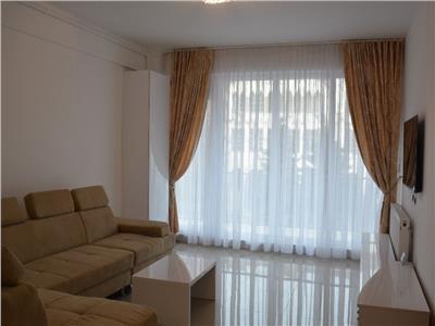 Inchiriere apartament 2 camere de LUX in Centru-str Traian
