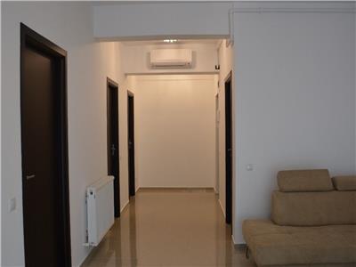 Inchiriere apartament 2 camere de LUX in Centru str Traian