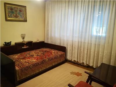 Apartament 2 camere decomandat in A.Muresanu, P-ta Cipariu
