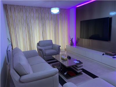 Inchiriere apartament 2 camere de LUX in Centru-str. Traian