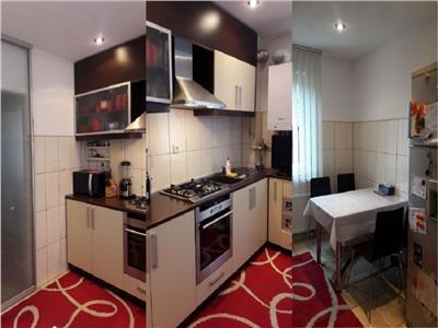 Vanzare Apartament 4 camere 120 mp, UMF Zorilor, Cluj Napoca