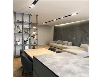 Vanzare Apartament 3 cam de LUX Baza Sportiva Gheorgheni, Cluj-Napoca