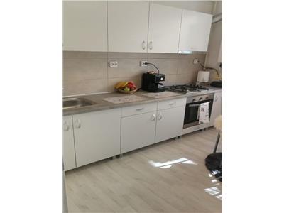 Inchiriere apartament 2 camere modern zona Zorilor  str. M. Eliade