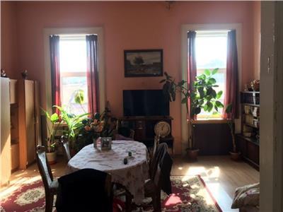 Apartament 2 camere in Centru, Motilor-Parcul Central