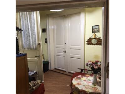 Apartament 2 camere in Centru, Motilor Parcul Central