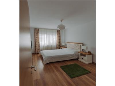 Vanzare Apartament 2 camere de LUX zona LIDL Buna Ziua, Cluj Napoca