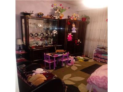Apartament 2 camere decomandat in Manastur   Sirena, Cluj Napoca