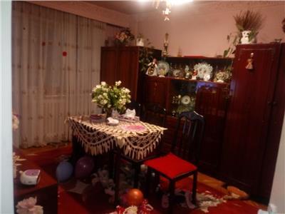 Apartament 2 camere decomandat in Manastur - Sirena, Cluj-Napoca