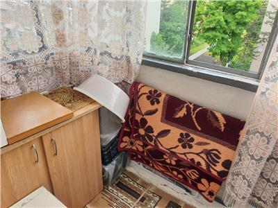 Apartament 2 camere decomandat in Manastur, zona Primaverii Mol