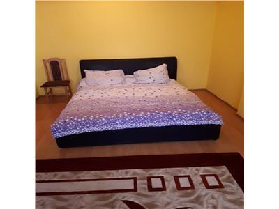 Vanzare apartament 2 camere decomandate in bloc nou zona Zorilor