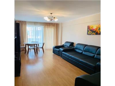 Inchiriere apartament 2 camere modern in Centru-str Motilor