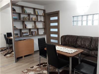 Apartament 2 camere decomandat in Manastur, C. Floresti, P-ta Flora