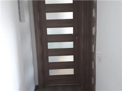 Apartament 2 camere decomandat in Manastur, C. Floresti, P ta Flora