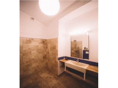 Inchiriere apartament 2 camere de LUX in Centru  Piata Muzeului