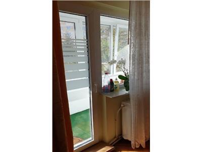 Apartament 4 camere in Manastur, etaj 2, Magazin Nora